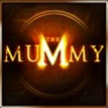The Mummy (Мумия) резаться безмездно игровой автоматический прибор Playtech