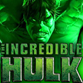 Игровой аппарат Невероятный Халк (Incredible Hulk) представлять бесплатно