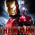 Бесплатный игровой механизм Iron Man (Железный Человек)