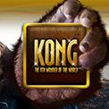 Игровой агрегат Кинг Конг (King Kong) - онлайн сверху фан-фишки