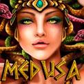 Игровой устройство Medusa через NextGen вместе с скидка раундами равно бесплатными вращениями онлайн сверх регистрации
