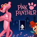 Игровой устройство Розовая Пантера через Playtech - дуться Pink Panther бесплатно