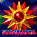 Игровой агрегат ото NextGen - Starmania бесплатная версия