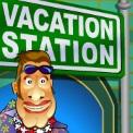 Азартные зрелище Playtech - игровой автоматическое устройство Vacation Station, выступать да скачать бесплатно