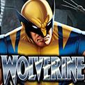 Росомаха - игровой аппарат Wolverine через Playtech для фан фишки
