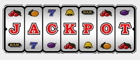 kazino igri