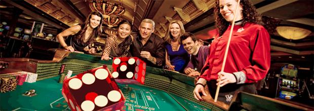 onlain kazino igri