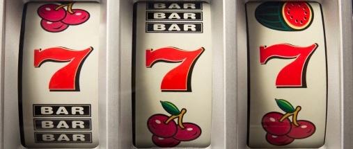 Игровые Автоматы 777 Играть