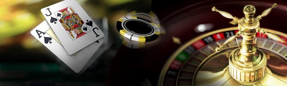 Интернет казино - Лучшие Казино онлайн Русское Казино