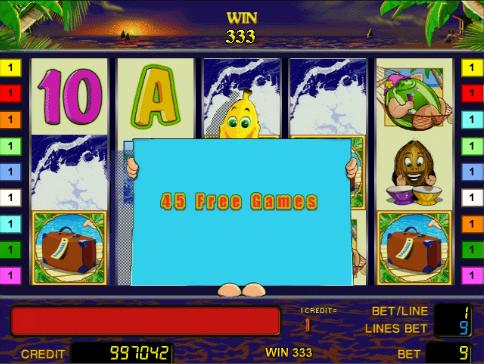Мобильные Игровые Автоматы | 2 $ БОНУС | Mobile