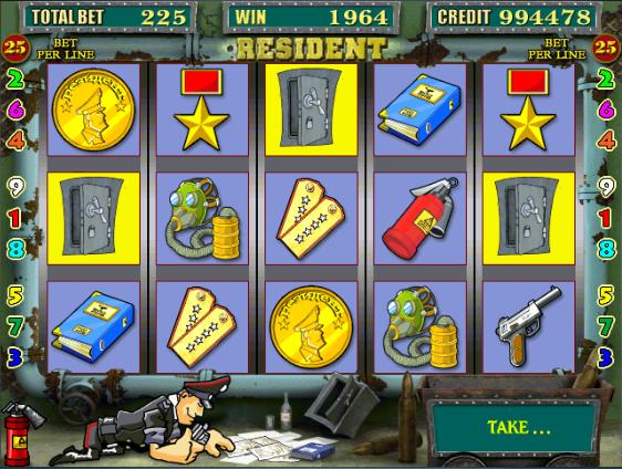 казино скай кинг