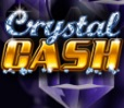 Crystal Cash