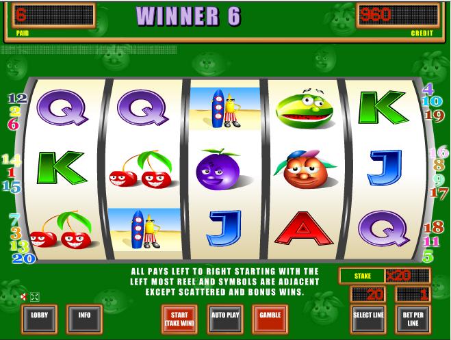 Игровые автоматы играть бесплатно без регистрации и смс crazy fruits игровые аппараты джекпот с