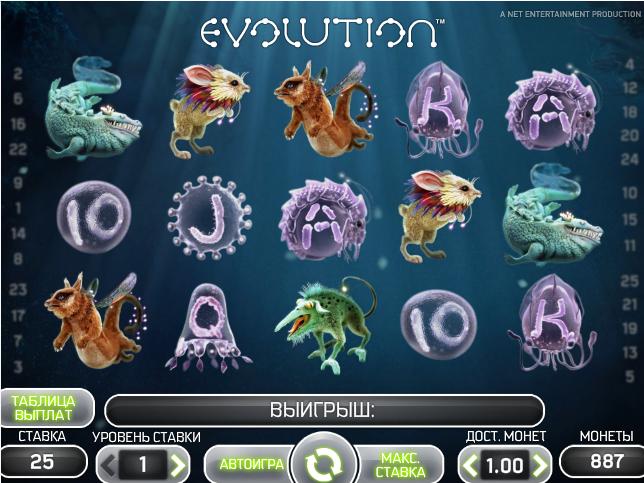Онлайн Игровое Автоматы Бесплатно