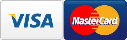 Интернет-казино с оплатой visa electron игровые автоматы лиса на интерес