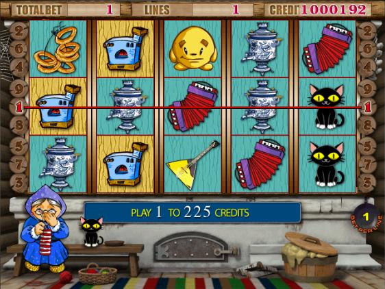 Игральные автоматы играть бесплатно в онлайн